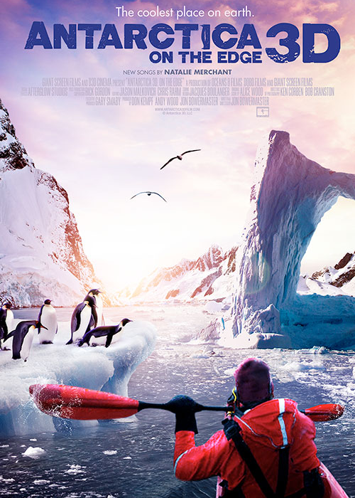 Antarctica_On_The_Edge-500x700