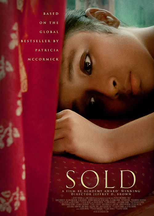sold-movie-poster-500x700